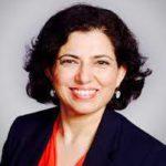 Dr. Deepa Tiku Partner K&S Partners