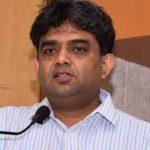 Dr. Yashwant Dev Scientist TIFAC